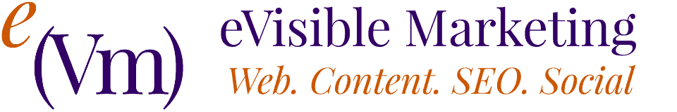 eVisible Marketing